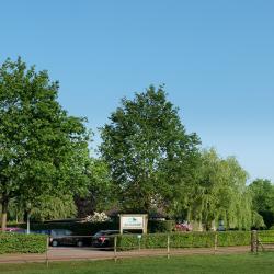 Veluwshof-Putten